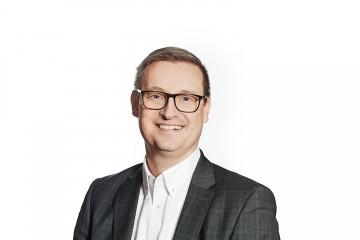 HR chef fortæller om Employee Net Promoter score