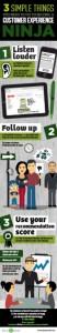 www_relationwise_dk_download_3_ting_for_at_blive_en_customer_experience_ninja_pdf